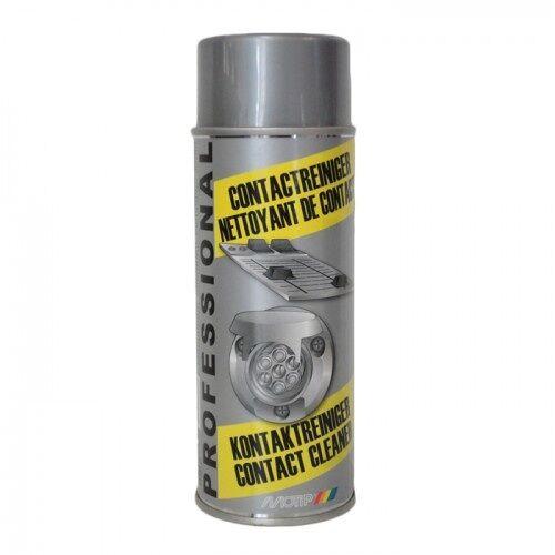 Motip Contact Cleaner 200 ml