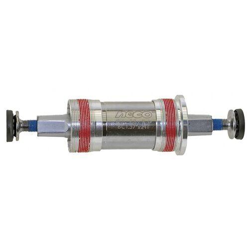 Neco Kurbelsatz 131/34 mm (Shimano) BSA JIS