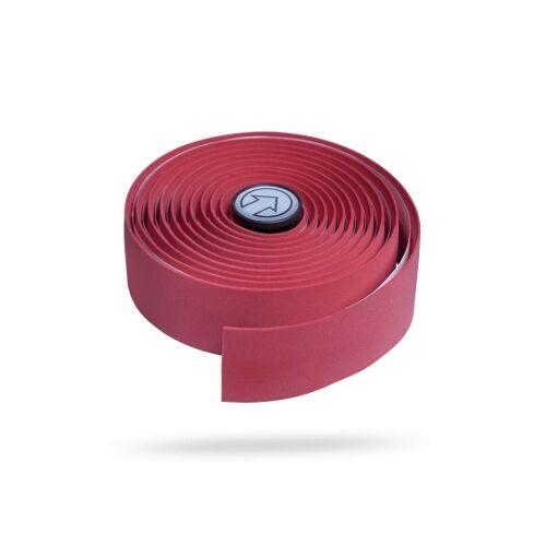 Pro Lenkerband Sport Control 200 x 2,5 mm rot