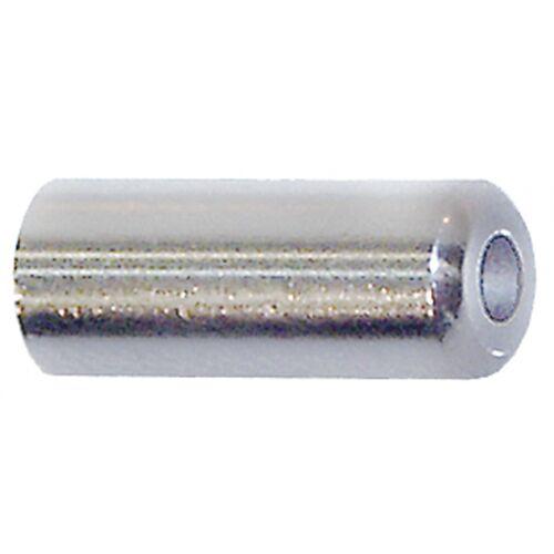 Promax Caps Mit Kabel System Kollars 5.1 mm 200 Stück