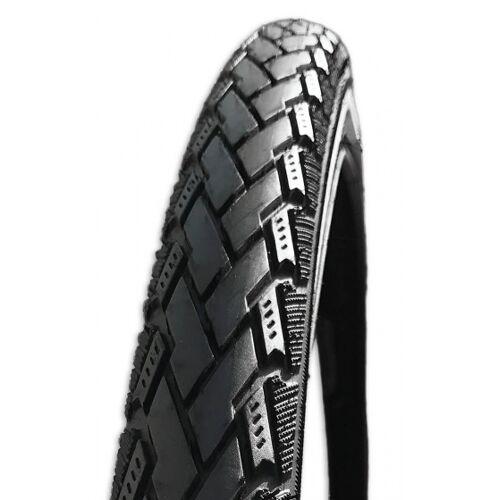 Rexway E Bike Reifen 28 x 1 5/8 x 1 3/8 (37 622)