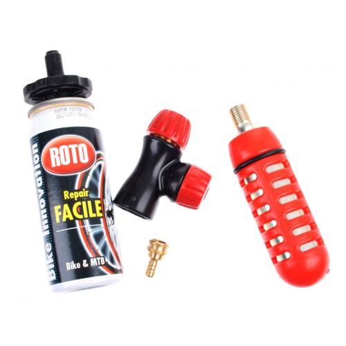 Roto Facile Stick Tape Set