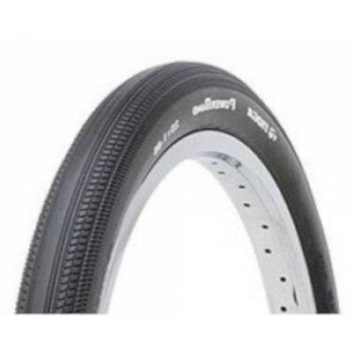 Tioga Leistungsreifen Reifen 20 x 1,85 (47 406)