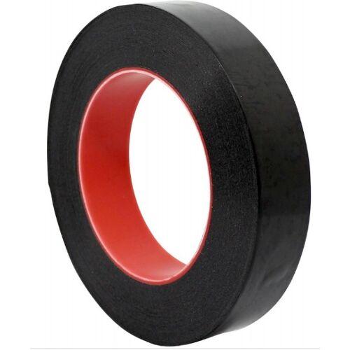 Velox felgenband VTT Tubeless Ready 30 mm / 66 Meter schwarz