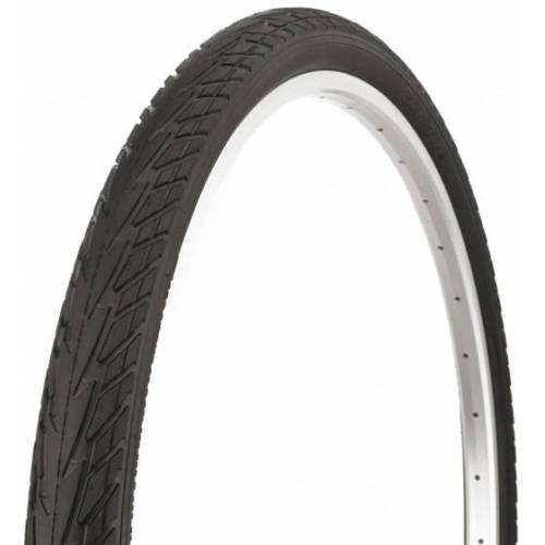 VWP Reifen Rock 28 x 1 5/8 x 1 3/8 (37 622)