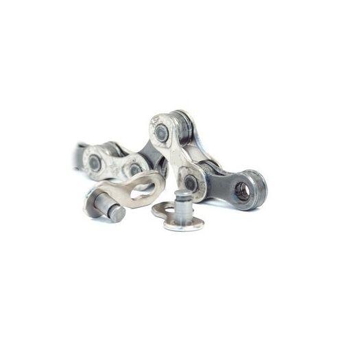 VWP Chain Turn 1/2 X 3/32 7 8SP 10 PCS