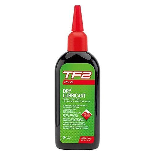 Weldtite TF2 Plus Trockenschmierstoff 125 ml