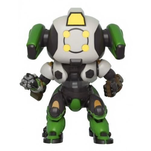 Funko Pop! Games Overwatch Orisaaktionsfigur 15 cm