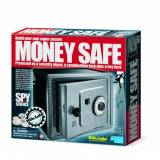 4M Kidzlabs Spy Science: Geld bei Alarm