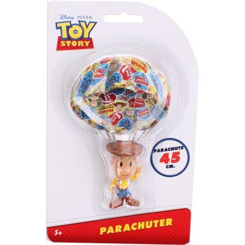 Disney fallschirm Woody 6 cm