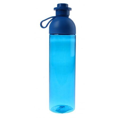 Lego Hydratations Trinkbecher junior blau 740 ml