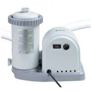 Intex filterpomp 5678 l / h (28636GS)