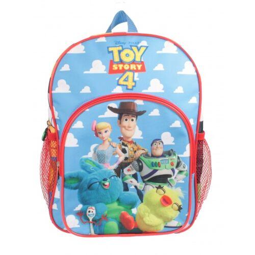 Disney rucksack Toy Story Junior 30 cm