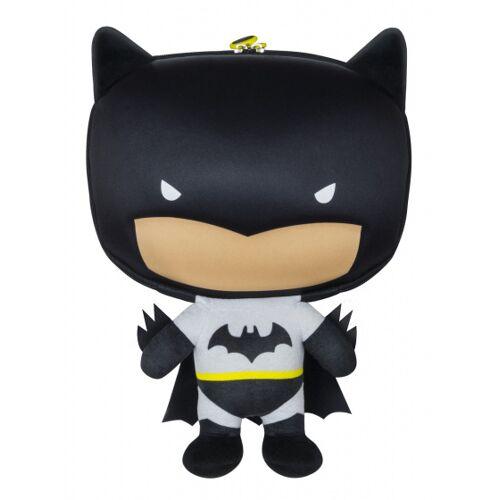 Ridaz rucksack Batman5 Liter schwarz/grau