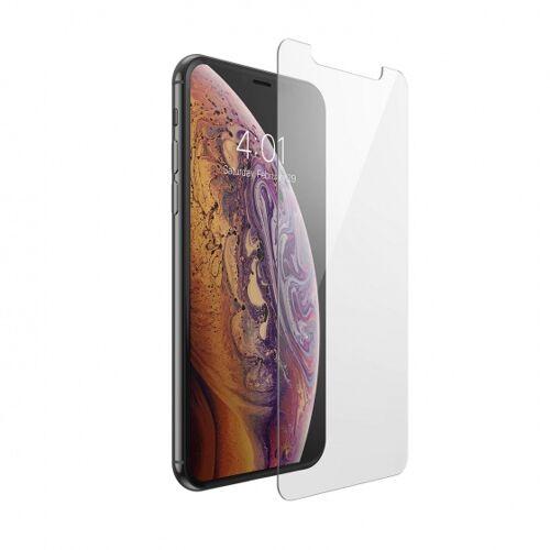 Speck bildschirmschoner Shieldview GlassApple iPhone XS Max