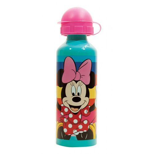 Disney Minnietrinkflasche Junior 500 ml