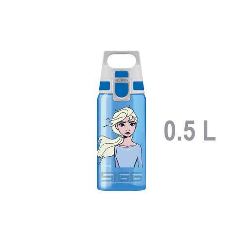 Sigg Viva Trinkbecher Elsa II Mädchen 0,5 Liter