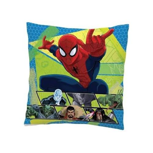 Marvel Spider Man Kissen 35 x 35 cm Polyester