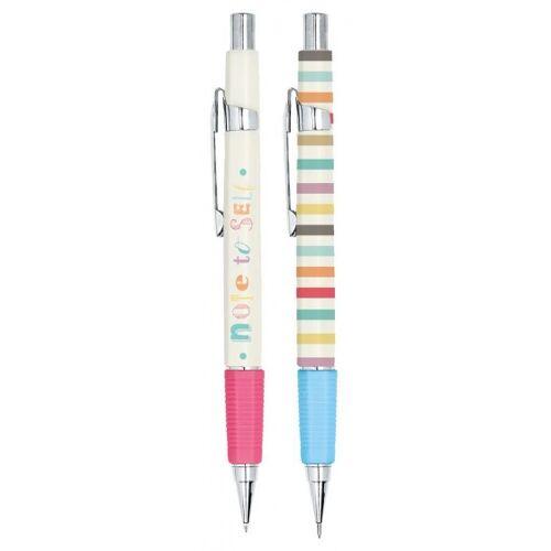 Moses kugelschreiber und Bleistift Happy Me