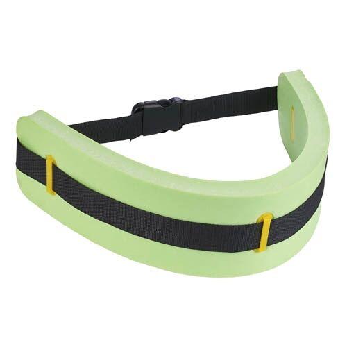 Beco schwimmgürtel Monobelt aus 60 kg grün