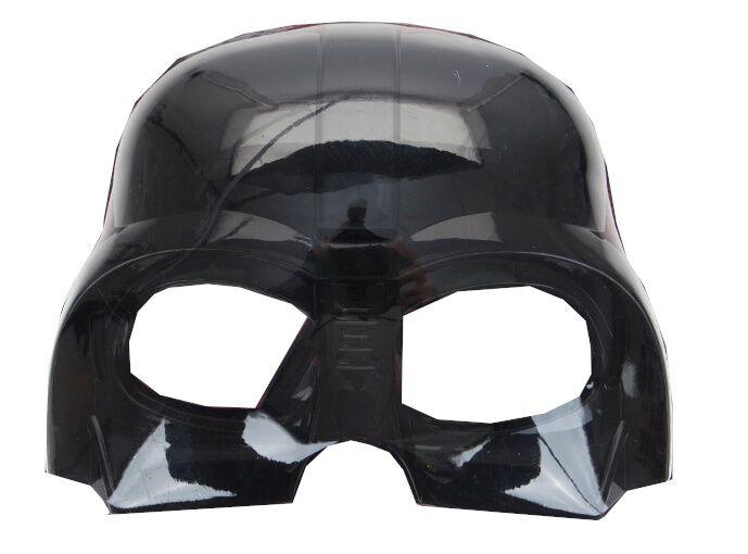 Kamparo schwimmbrille Star Wars schwarz
