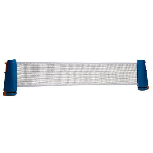 BS Toys tischtennisnetz 170 x 14 cm blau