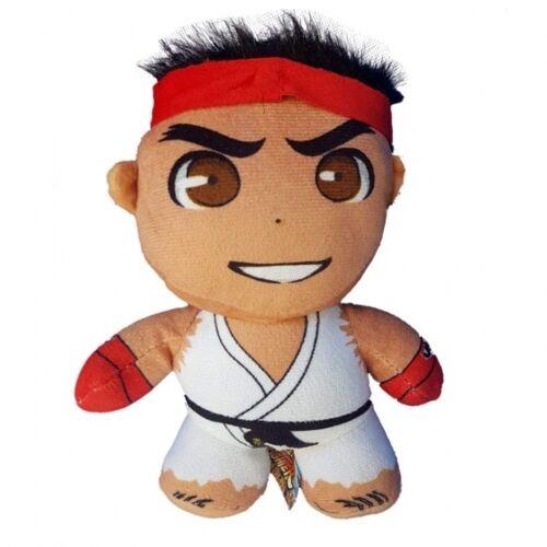 Kamparo sitzsack Kuscheltier Street Fighter Ryu 43 cm