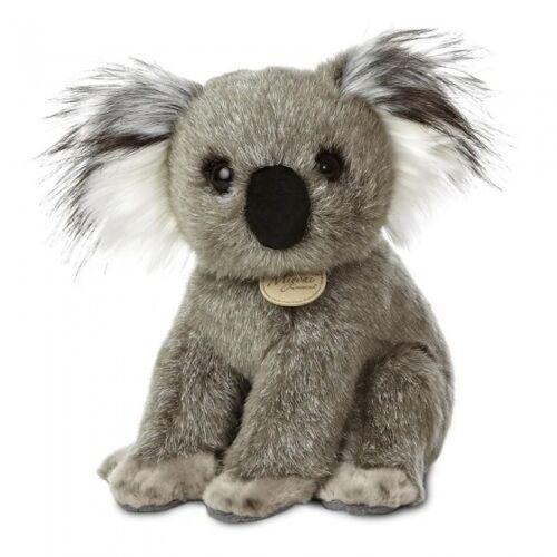 Aurora kuscheltier Mini Yona Koala grau 23 cm