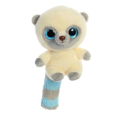 Aurora kuscheltier YooHoo Bush Baby 12,5 cm