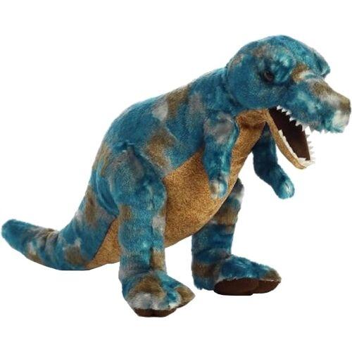 Aurora T Rex Umarmung 43 cm
