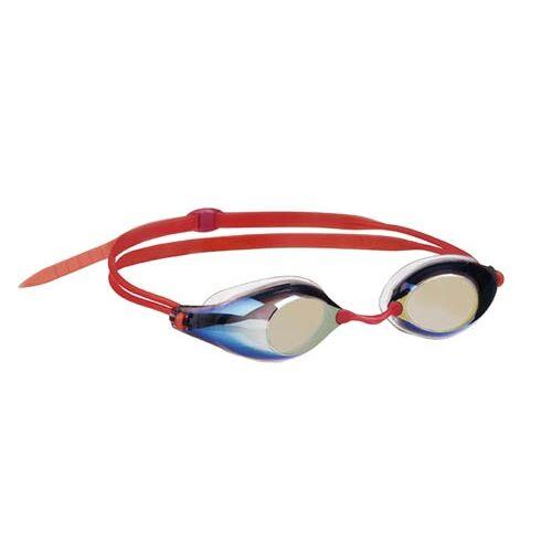 Beco unisex rote Brille