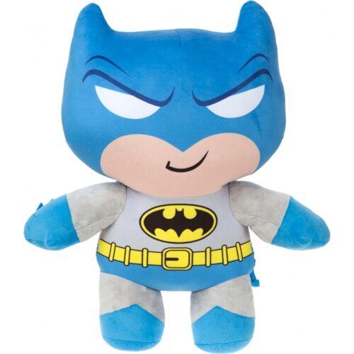 DC Comics kuscheltier  Batman blau/grau 43 cm
