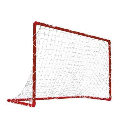 Eurohoc hockeytore Eurohoc90 x 60 x 45 cm rot/weiss