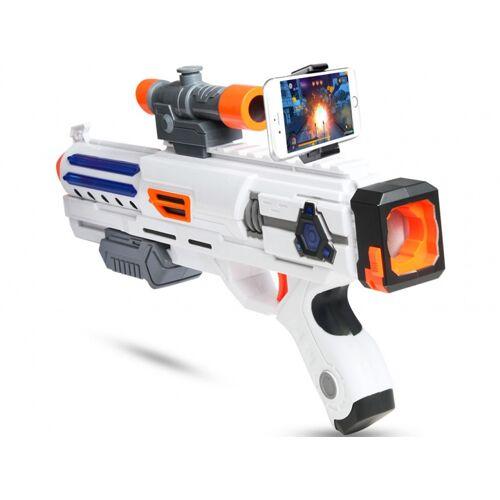 Free and Easy AR Gun drahtlos mit ca. 20 cm Länge