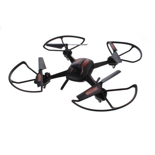 Gear2play Zuma Drohne 46 cm schwarz
