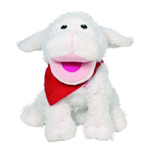 Goki Puppen Schafe Suse 23cm