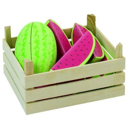 Goki Box Melonen 12 Stück