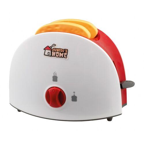 Happy People Toaster 12x14 cm