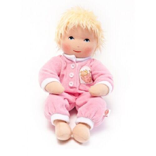 Heless Babypuppe Lotty 32 cm