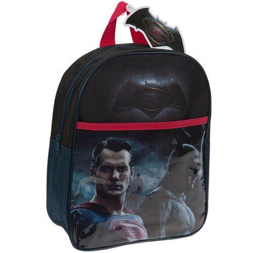 Kamparo rucksack Batman schwarz 6,7 Liter