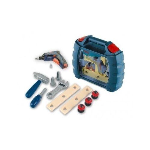 Klein Bosch Werkzeugsatz 14 teilig