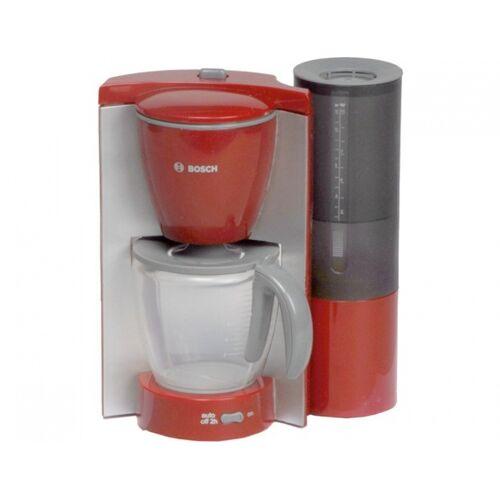 Klein Bosch Kaffeemaschine mit Wassertank