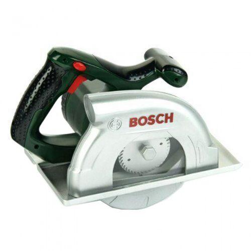Klein mini Kreissäge Bosch