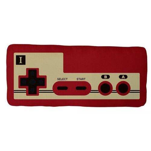 Little Buddy nintendo Kuscheltier: Famicom Controller16 cm rot