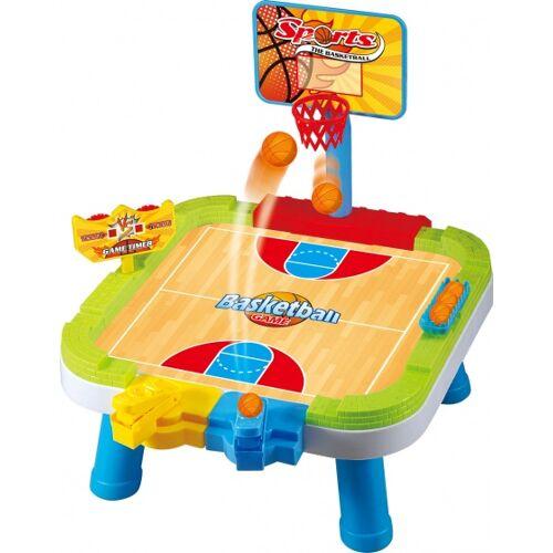 Luna supersport Basketball