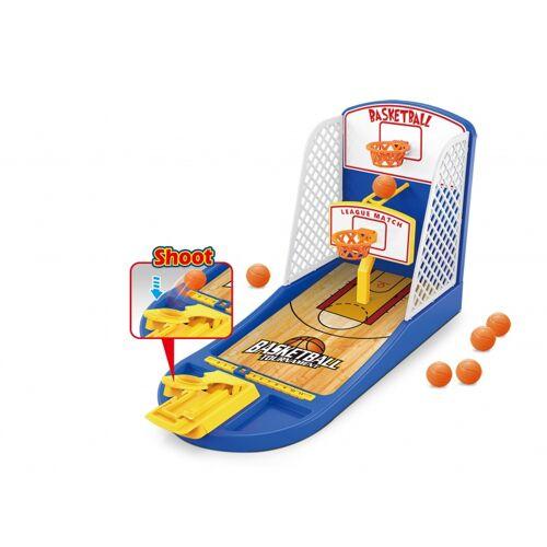 Luna tisch Basketballspiel 2 Levels