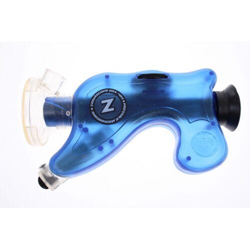 Navir Zoom Mikroskop Blue
