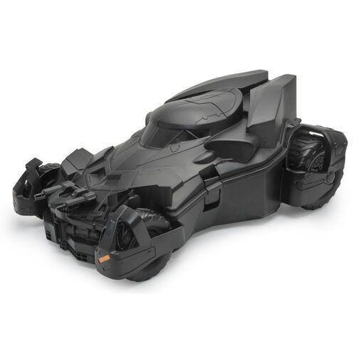 Ridaz Batmobilekofferwagen 29 Liter schwarz