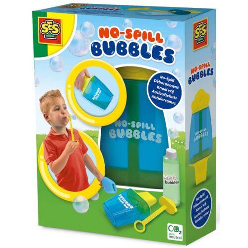 Creative SES Creative seifenblasen Mega Bubbles mess free 200 ml