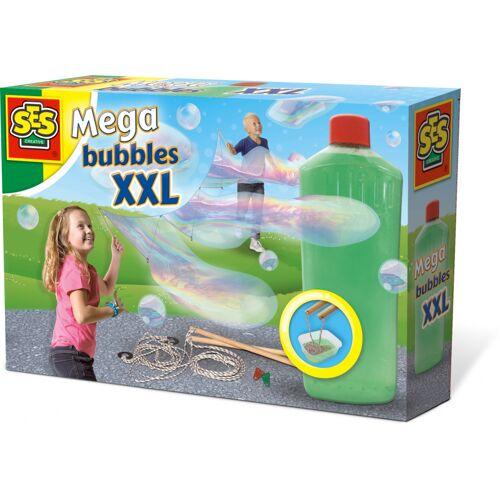 Creative SES Creative mega Blasen XXL 750 ml
